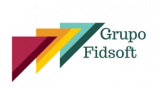 Grupo FidSoft